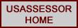 USAssessor Home